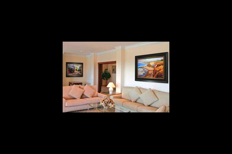 Fine Art and Fabric Printing Solutions | Roland