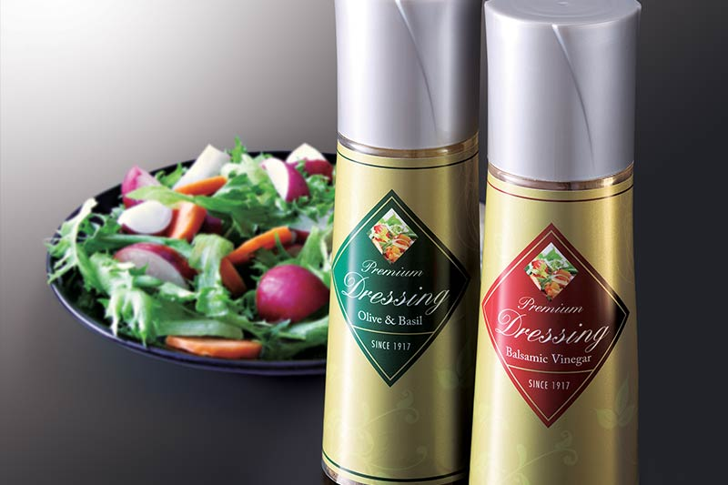 Product Label Printing Solutions | Roland DGA
