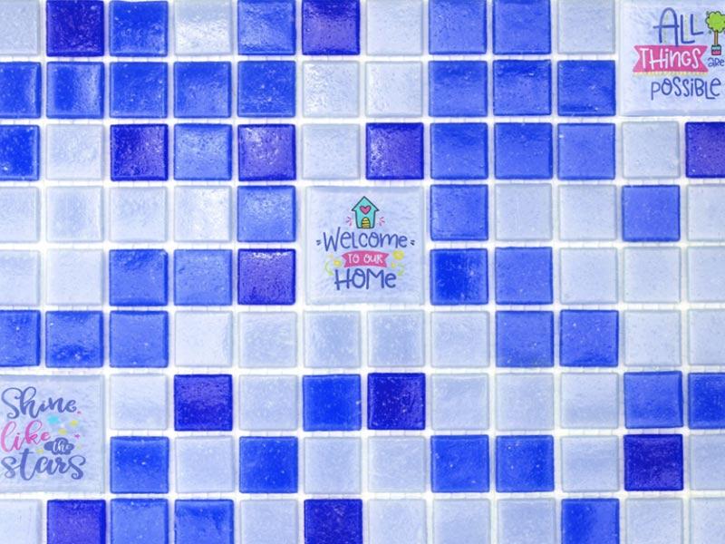 ceramic tile printing machines roland