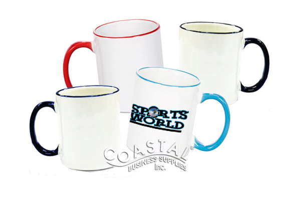customized mug designs