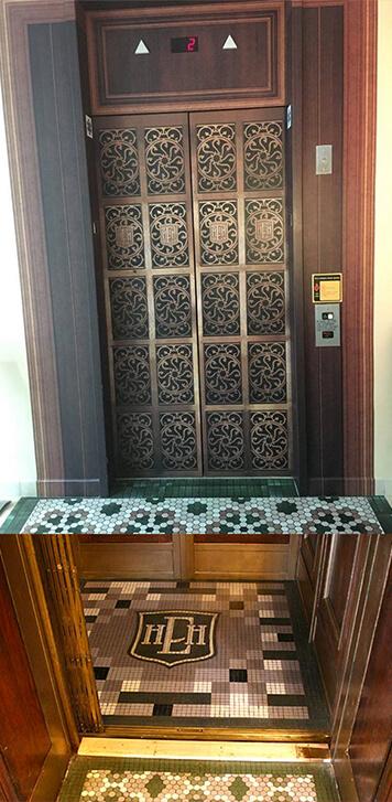 Image Result For S D Home Design Llca