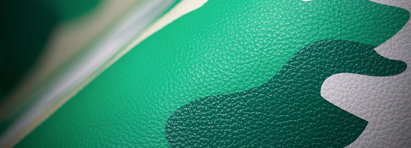 Image result for roland uv printing on leather