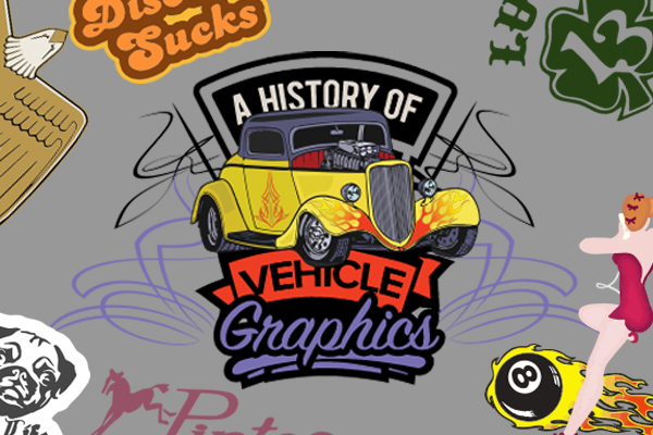 vehicle_graphics_infographic_tout