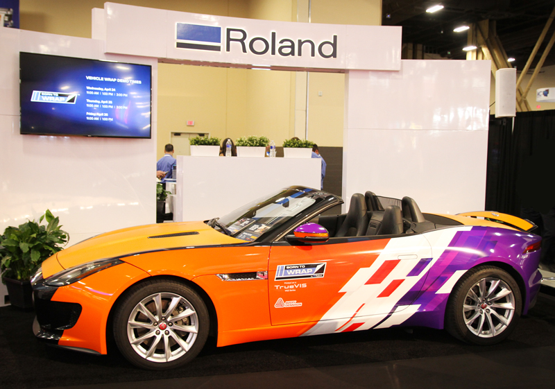 Roland_vehicle_wrap_2019