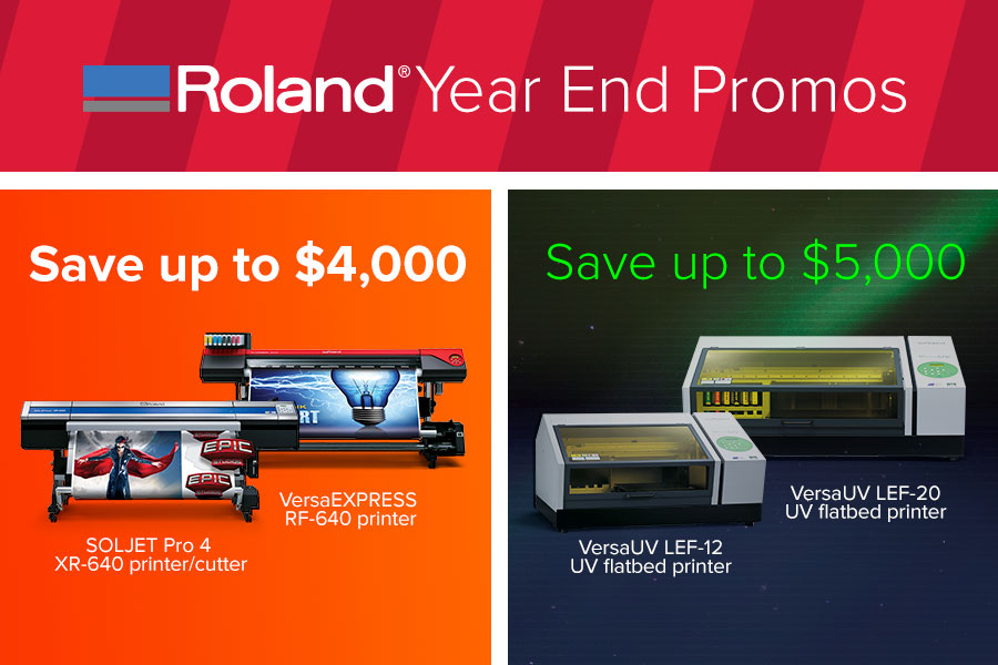 Roland DGA Year-End Promo Image-Graphic