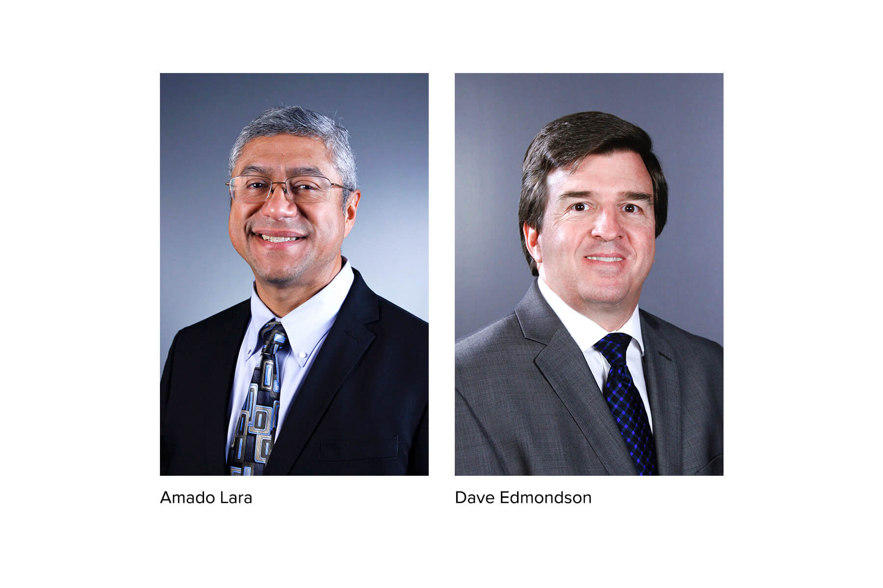 Recent personnel changes have strengthened Roland DGA Corporation's leadership team.