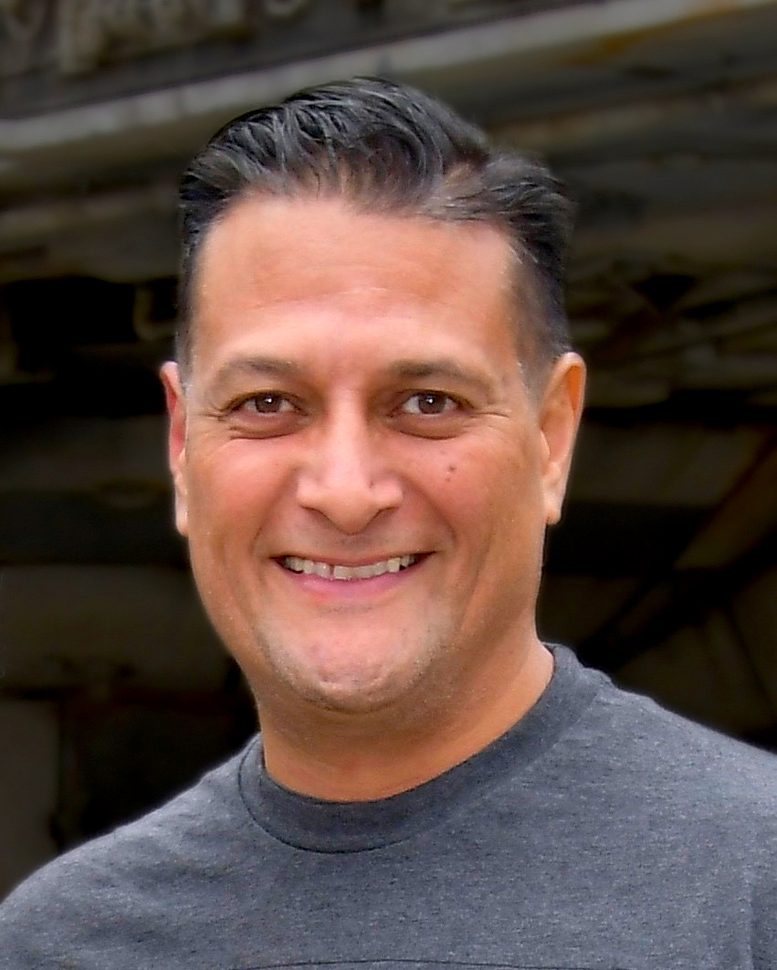 Roland DGA brings on Tony Lopez to lead new DGSHAPE Americas Dental Business Group.