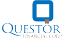 Questor Financial Corp