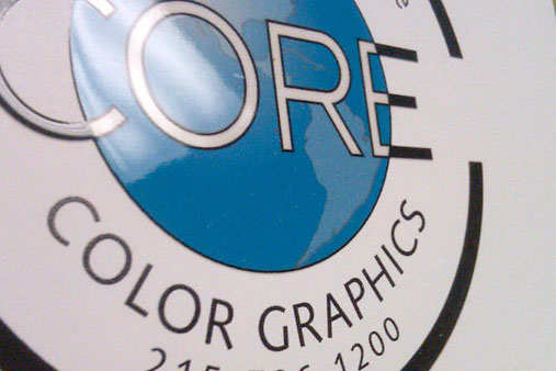Core Color Graphics thumbnail