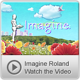Imagine Video