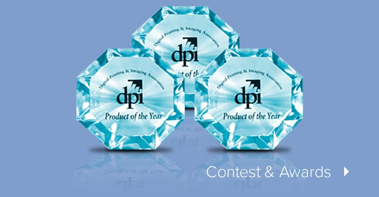 Contest and Awards