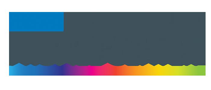 Roland Profile Center