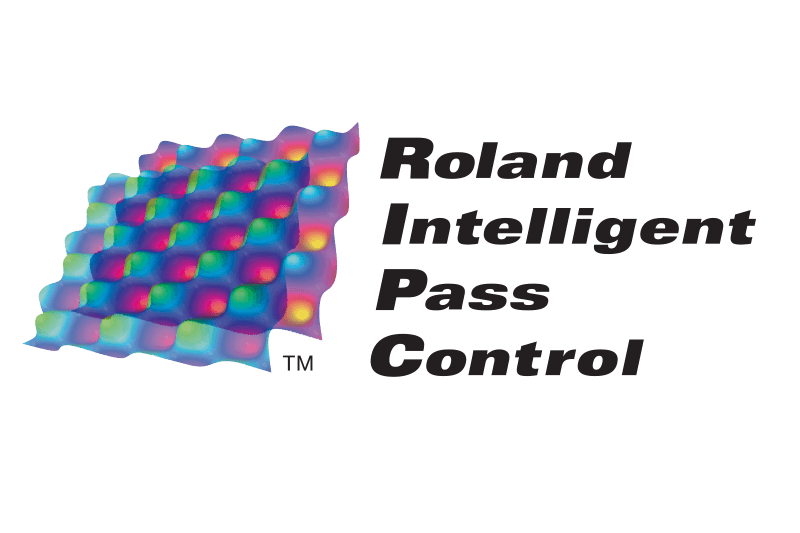 Intelligent Pass Control de Roland
