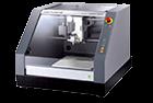 3d Printers And Cnc Mills Roland Dga