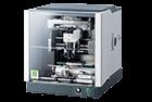 Medical Impact Printers