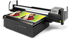 VersaUV Printers