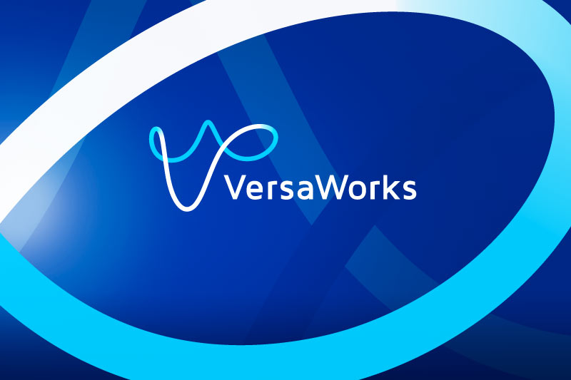 VersaWorks 6 RIP Software