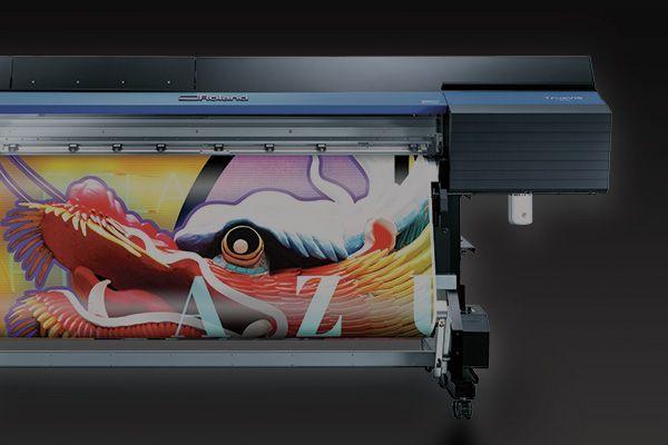 Impresora De Formato Grande Impresoras De Formato Grande