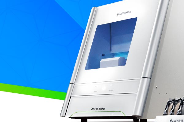 Inkjet Printers Engravers Milling Machines And More