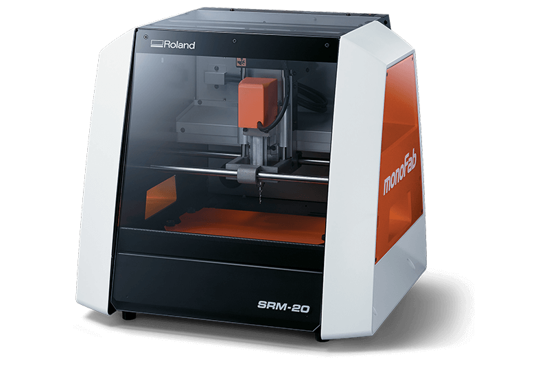 5 axis machining center in bangalore dating 3