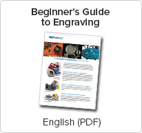 download Beginner's Guide to Engraving pdf