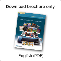BN-20 Desktop Printer/Cutter brochure download