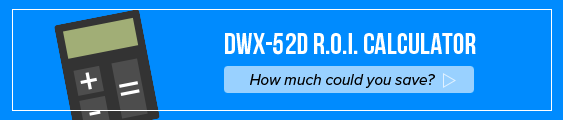 DWX-52D ROI Calculator