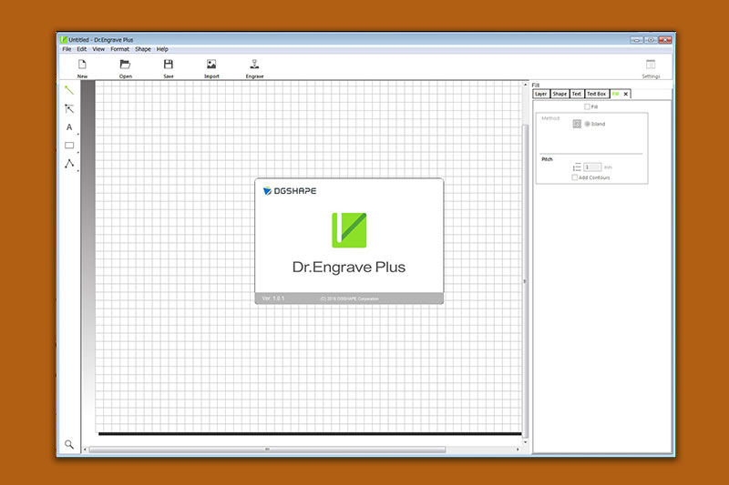 DE-3 Desktop Rotary Engraver | Roland DGA