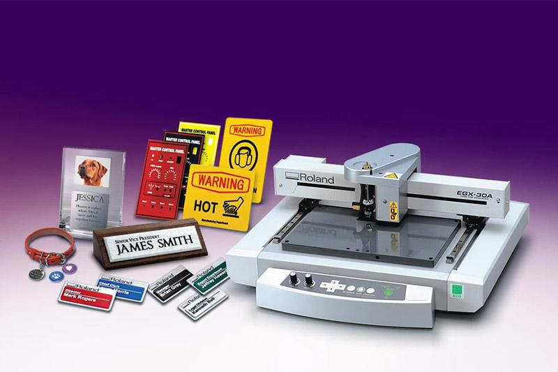 Screen printing machine price in bangalore dating 8