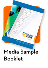 Media Sample Booklet