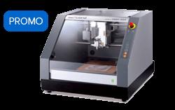 benchtop milling machine. modela mdx-40a benchtop milling machine
