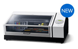 LEF2-200 VersaUV Printer - New