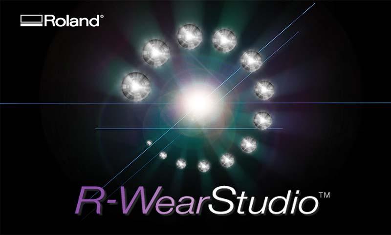 R Wear Studio