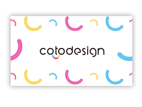 cotodesign software