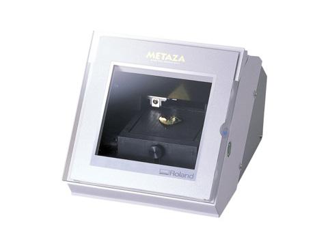 Metaza mpx 60 impact printer roland dga fandeluxe Images