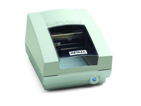 Metaza mpx 70 impact printer roland dga fandeluxe Images