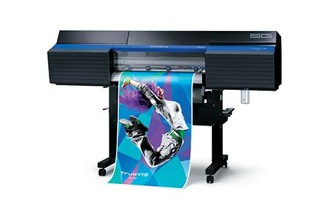 Support For Printers Amp Printers Cutters