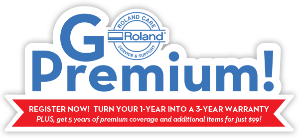 Go Premium Membership Program GS-24
